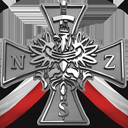 Związek Żołnierzy Narodowych Sił Zbrojnych