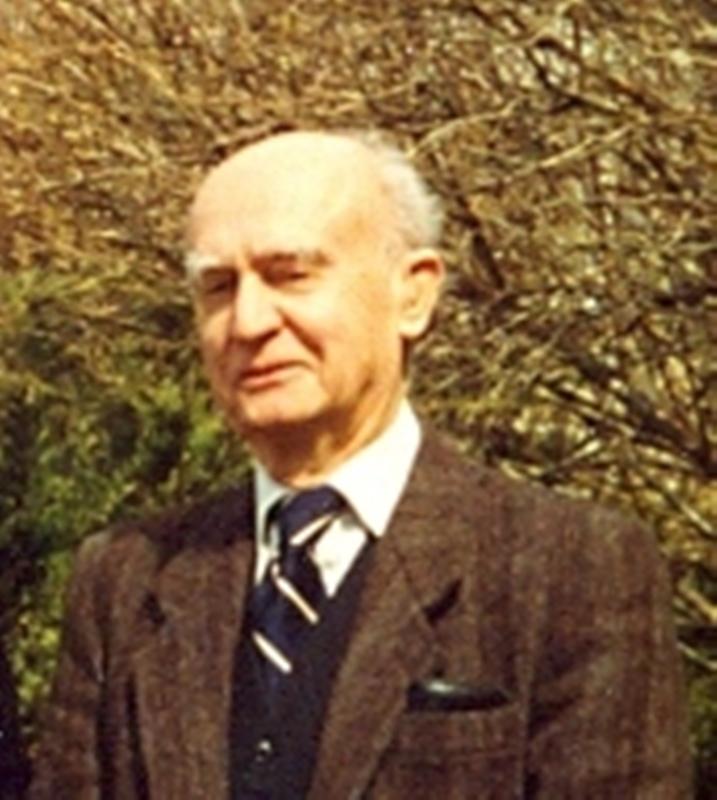 Bóbr-Tylingo Stanisław