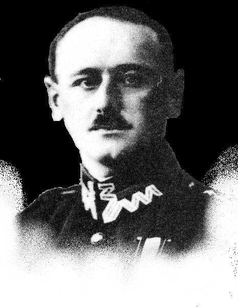 Falewicz Kazimierz