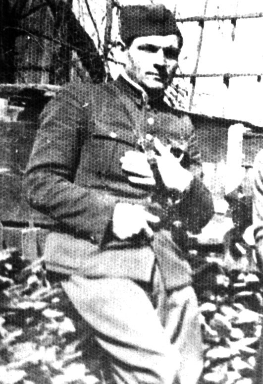 Kołaciński Władysław
