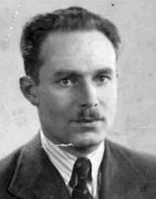 Marcinkowski Władysław