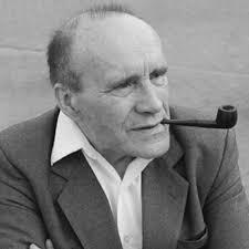 Jan Józef Szczepański.