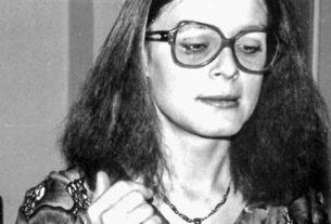 Krystyna Kozłowska