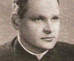 "Feliks Kowalik ps. ""Zagłoba""."