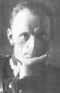 "Płk pilot Piotr Abakanowicz ps. ""Barski""."